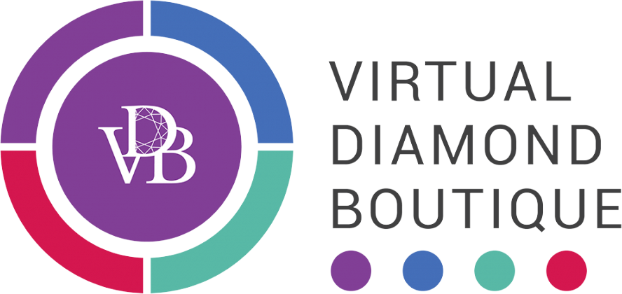 Virtual Diamond Boutique | VDB